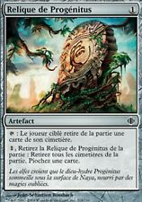 *MRM* FRENCH Relique de progenitus - Relic of progenitus MTG Shard