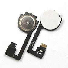 iphone 4 4G internal Middle Home Menu Click Button Flex cable Repair Part UK