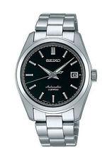 Seiko SARB033 Armbanduhr für Herren