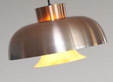 Lampe 60er 70er Lamp Poulsen Fog Morup Styl