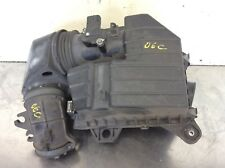 06 07 08 09 10 11 Civic 1.8L Air Intake Cleaner Filter Box Case Assembly OEM