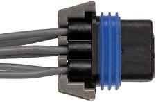 Dorman 645-681 Headlamp Connector
