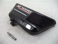 80 Moto Guzzi V1000 CONVERT I-CONVERT 1000 RIGHT SIDE COVER *NICE*