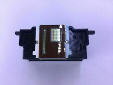 Printhead QY6-0075 for CANON MX850 IP4500 IP5300 MP610 MP810 shipping free