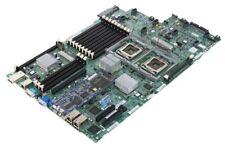MOTHERBOARD IBM 43W8250 xSERIES x3650 SERVER MOTHERBOARD