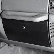 Smittybilt Locking Steel Replacement Glove Box 97-06 Jeep Wrangler TJ LJ 812201