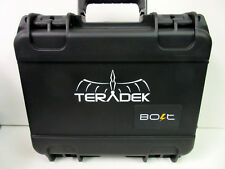 New Teradek Bolt 1000 SDI/HDMI Wireless Video Transmitter/Receiver Set 10-0965