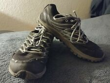 Merrel Bare Access Trail Size 8 Hiking Shoes