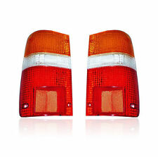 .TAIL REAR LIGHT LEN 4 SCREW FOR TOYOTA HILUX MK3 LN RN PICKUP 89 90 91 92 93 94