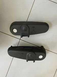 Stokke Stroller Adapter For Peg Perego