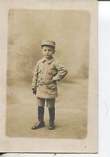 Erster Weltkrieg (1914-18) Militär- & Kriegs-Ansichtskarten aus Österreich