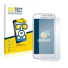 AirGlass VITRE PROTECTION VERRE pour Samsung Galaxy Core 4G SM-G386F