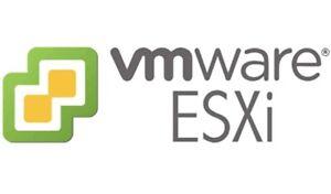VMware ESXi 7.0 Enterprise for vSphere Unlimitted CPUs + Genuine Serial + Fast ⏰