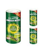 Celaflor Ameisenmittel N 300g Streudose, anwendungsfertig gegen Ameisen, B-ware