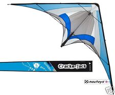 HQ Invento Crackerjack Top Trickdrache Stuntkite