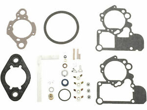 Carburetor Repair Kit 4TRJ54 for C1500 C2500 Suburban C3500 K1500 K2500 K3500