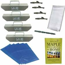 Cdl Maple Sap Collecting Starter Kit Rsb0405 Pack Of 2