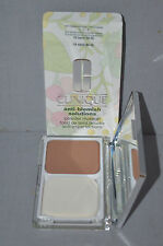 Clinique Acne Solutions Powder Makeup 18 Sand .35oz New Boxed