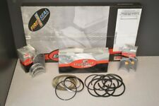 Re-Main Kit Amc/Jeep 4.0L 1991 See Description