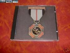 Electric light orchestra - Greatest hits  CD 1979  M/M