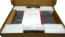 Enterasys C5G124-24P2 Ethernet Switch - 24 Port - 4 Slot