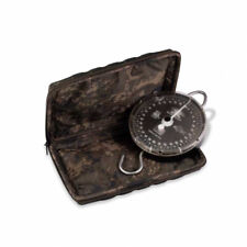Nash Subterfuge Hi-Protect Scales Pouch - T3636 + 500 free hair stops