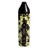 Xvape Vital Vaporizer Color Camouflage Only £34.99