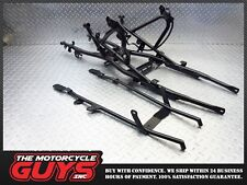 1996 96-01 BMW R1100RT R1100 1100 RTL MAIN SUBFRAME SUB FRAME RAIL   SET