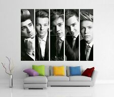 ONE DIRECTION 1D TAKE ME HOME UP ALL NIGHT GIANT WALL ART PRINT POSTER H218