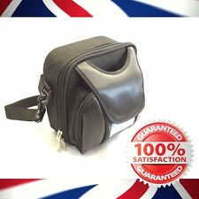 luxury Professional Camera BAG Case - FREE NEXT WORKING DAY DELIVERY
