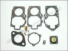 Ford Capri, Cortina, Escort 4cyl FoMoCo Carburettor Kit