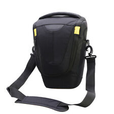 Triangle Shoulder Bag Camera Case for Nikon CoolPix P950 P1000 Digital camera
