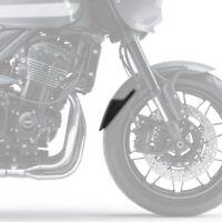 053452 Fenda Extenda - Kawasaki Z900RS 2018> (front mudguard extension)