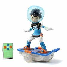 Miles From Tomorrowland Blastboard Remote Control Skate Ages 3+ New Toy Play Fun
