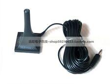 Denon Audyssey Sound Calibration Microphone DM-A409EM DM-A409 DMA409