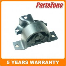 Right Engine Mount Motor Mount Fit for Nissan Primera P12 Almera N16 Pulsar N16