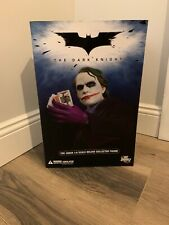 The Joker 1:6 Scake Deluxe Collector Figure