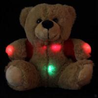 Ghost Hunting EMF Bear Doll Trigger Object Rempod Electrostatic Kii K-ii Meter