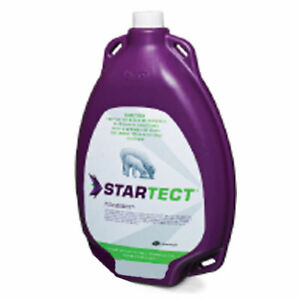 Zoetis Startect Oral Sheep Drench 5 Litre