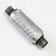 Catalytic Converter 2006-2007 Jeep Commander 4.7L V8 GAS SOHC