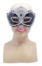 Masken aus Kunststoff für Damen