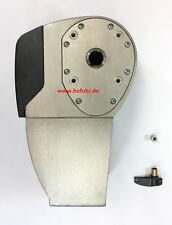 CAME Sektionaltorantrieb / Industrietorantrieb, Drehstrom 400V, 1 Zoll, NEU