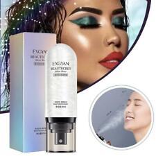 Galaxy Setting Spray Quicksand Makeup Spray NEW