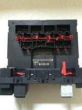 Audi A3 2.0 TDI 3 Door 2005 Supply Comfort Convenience Control Module 8P09072790