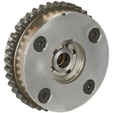Engine Variable Timing Sprocket Spectra CSP1025