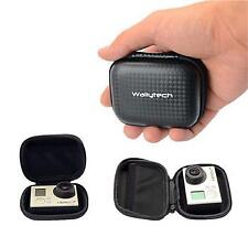Travel Camera Bag Waterproof Cover Storage Carry Pouch Case For Go Pro Hero