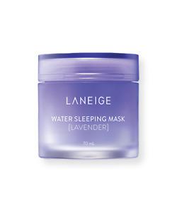 Laneige Water Sleeping Mask Lavender 70ml