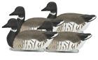 Avery Greenhead Gear Brandt Brant Goose Floater Decoys GHG  NEW 4 Pack