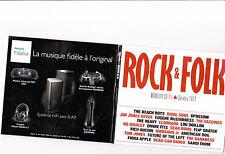 CD DIGIPACK 21T BEACH BOYS/BO DIDDLEY/TOM JONES/LOU DOILLON/FIONA APPLE/ELDORADO