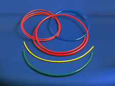 GhostBusters Proton Pack Builders Tubing kit - 5 pieces